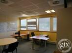 Sale Office 156m² Montbonnot-Saint-Martin (38330) - Photo 4