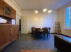Vente Maison 10 pièces 250m² Montelimar - Photo 5
