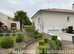 Vente Maison 6 pièces 1m² Parthenay (79200) - Photo 39