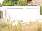 Vente Garage 30m² Loison-sous-Lens (62218) - Photo 1