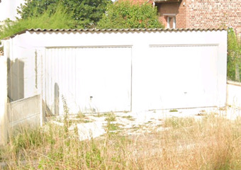 Vente Garage 30m² Loison-sous-Lens (62218) - photo