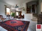 Sale House 8 rooms 150m² Claix (38640) - Photo 5