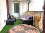 Location Appartement 4 pièces 110m² Neufchâteau (88300) - Photo 1