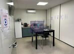 Renting Industrial premises 1 500m² Agen (47000) - Photo 9