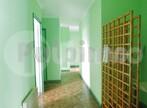 Vente Maison 11 pièces 170m² Dainville (62000) - Photo 8