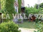 Vente Maison 7 pièces 210m² Colombes (92700) - Photo 20
