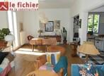 Vente Maison 6 pièces 150m² Saint-Martin-le-Vinoux (38950) - Photo 15