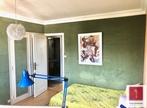 Sale Apartment 3 rooms 71m² Saint-Martin-d'Hères (38400) - Photo 4