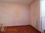Vente Maison 5 pièces 92m² Villefontaine (38090) - Photo 8