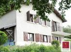 Vente Maison 7 pièces 127m² Saint-Égrève (38120) - Photo 13