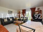 Location Appartement 4 pièces 83m² Villeneuve-la-Garenne (92390) - Photo 4