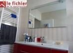 Vente Appartement 2 pièces 66m² Grenoble (38100) - Photo 25