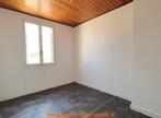 Vente Appartement 3 pièces 55m² Montélimar (26200) - Photo 3