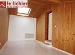 Location Maison 5 pièces 105m² Saint-Ismier (38330) - Photo 10