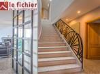 Vente Maison 9 pièces 412m² Biviers (38330) - Photo 7