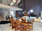Sale House 7 rooms 270m² Houdan (78550) - Photo 2