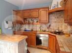 Vente Maison 6 pièces 170m² Merville (59660) - Photo 3