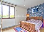 Vente Appartement 3 pièces 71m² Albertville (73200) - Photo 4