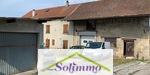 Vente Maison 3 pièces 54m² Doissin (38730) - Photo 2