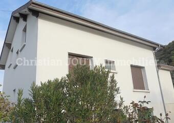 Vente Maison 8 pièces 208m² Gières (38610) - Photo 1