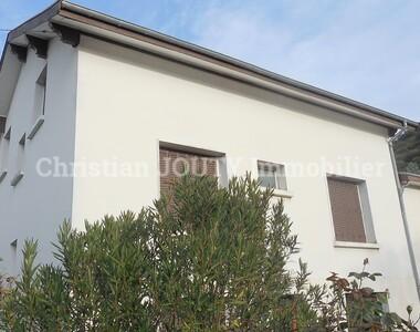 Vente Maison 8 pièces 208m² Gières (38610) - photo