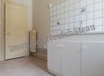 Location Appartement 2 pièces 54m² Neufchâteau (88300) - Photo 2