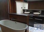 Vente Appartement 4m² Le Puy-en-Velay (43000) - Photo 8