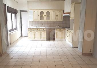 Vente Maison 5 pièces 88m² Rouvroy (62320) - Photo 1