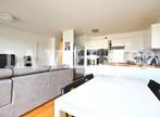Vente Appartement 4 pièces 80m² Villeneuve-la-Garenne (92390) - Photo 12