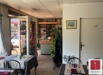 Vente Fonds de commerce 4 pièces 70m² Grenoble (38000) - Photo 2