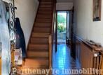 Vente Maison 5 pièces 127m² Parthenay (79200) - Photo 8