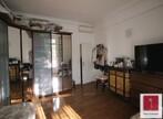 Vente Appartement 5 pièces 111m² Grenoble (38000) - Photo 7