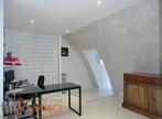 Vente Maison 7 pièces 320m² Trept (38460) - Photo 16