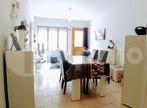Vente Maison 4 pièces 96m² Lillers (62190) - Photo 1