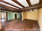 Vente Maison 3 pièces 97m² Secondigny (79130) - Photo 5