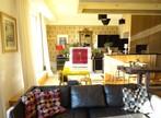 Sale Apartment 3 rooms 63m² GRENOBLE - Photo 8