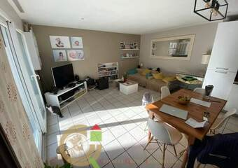 Sale House 6 rooms 93m² Étaples sur Mer (62630) - Photo 1