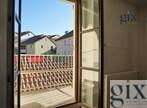 Sale Apartment 6 rooms 132m² Grenoble (38000) - Photo 22
