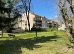 Location Appartement 4 pièces 82m² Gières (38610) - Photo 18