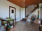 Vente Maison 5 pièces 108m² Saint-Martin-la-Plaine (42800) - Photo 17