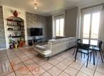 Vente Maison 4 pièces 104m² Rive-de-Gier (42800) - Photo 5