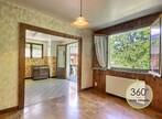 Sale House 7 rooms 123m² LA PLAGNE TARENTAISE - Photo 1