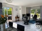 Sale House 6 rooms 149m² Saint-Ismier (38330) - Photo 6