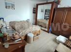 Vente Maison 6 pièces 128m² Arras (62000) - Photo 5