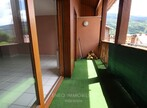 Renting Apartment 5 rooms 131m² Bourg-Saint-Maurice (73700) - Photo 5