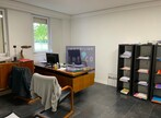Renting Industrial premises 1 500m² Agen (47000) - Photo 6
