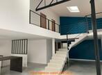 Vente Appartement 5 pièces 150m² Montélimar (26200) - Photo 2