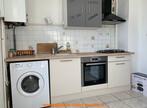 Location Appartement 4 pièces 63m² Montélimar (26200) - Photo 6