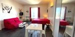 Vente Appartement 1 pièce 34m² Aix-les-Bains (73100) - Photo 5