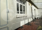 Vente Maison 6 pièces 103m² Dechy (59187) - Photo 4